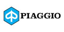 Piagio Service moto